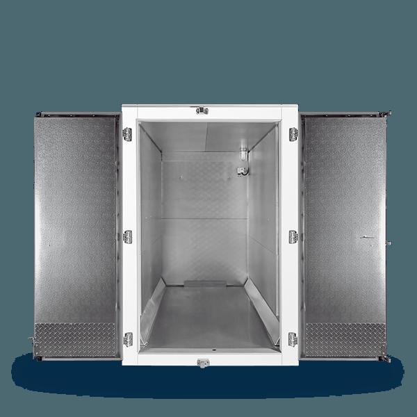 slider-5x9-front-straight-open