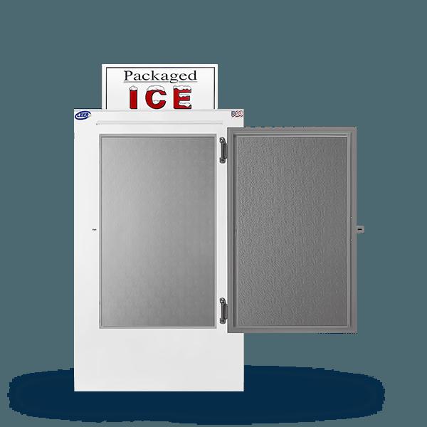 slider-L030UASE-straight-on-door-open
