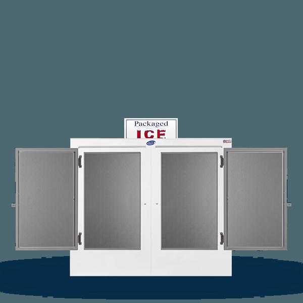 slider-L060UCSE-straight-on-door-open