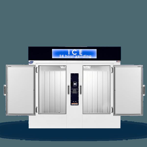 slider-L085UASV-front-straight-open