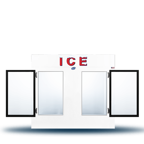 slider-L085UCGE-straight-on-door-open