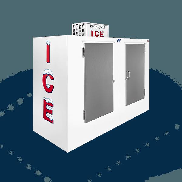 slider-L100UCSE-2-door-front-left-90