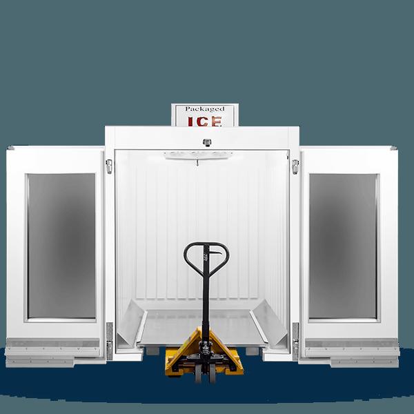 slider-L150UASEPLL-Front-open