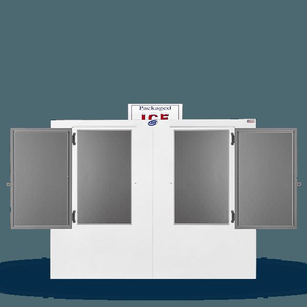 slider-L155UCSE-straight-on-door-open