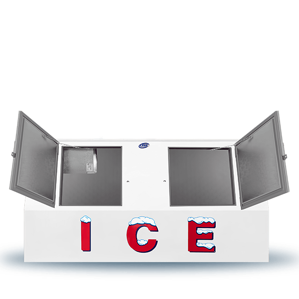 slider-L612LSCE-CR-straight-on-door-open