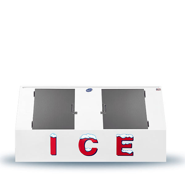 slider-L612LSCE-CR-straight-on