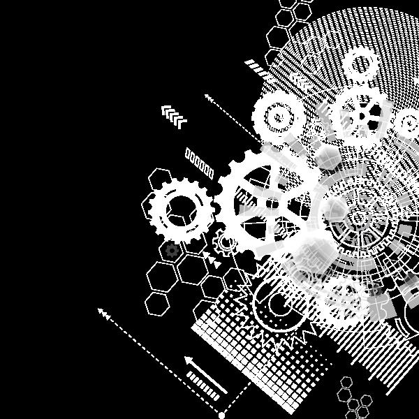 OEM-transp-600x600