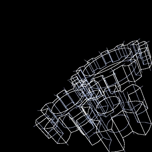 Parts_600x600