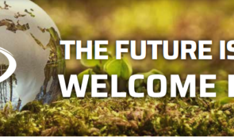 R290: Global Acceptance of the Refrigerant of the Future