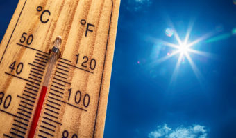 How to Keep Walk-In Refrigeration Costs Down During the Summer