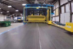 Quick Ship Walk-In Manufacturing