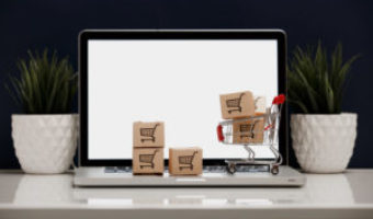How Retailers Can Increase Efficiencies During the Online Grocery Boom